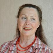 Наталья Клюшникова аватар