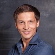 Николай Куренков аватар